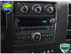 2020 Chevrolet Express 3500 Work Van (Stk: 21C222A) in Tillsonburg - Image 42 of 45