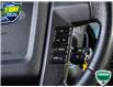 2014 Ford F-150 XLT (Stk: 21G257A) in Tillsonburg - Image 22 of 26