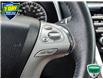2016 Nissan Murano Platinum (Stk: U-2289) in Tillsonburg - Image 17 of 25