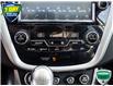 2016 Nissan Murano Platinum (Stk: U-2289) in Tillsonburg - Image 20 of 25