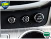 2016 Nissan Murano Platinum (Stk: U-2289) in Tillsonburg - Image 21 of 25