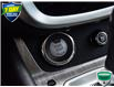 2016 Nissan Murano Platinum (Stk: U-2289) in Tillsonburg - Image 22 of 25