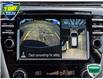 2016 Nissan Murano Platinum (Stk: U-2289) in Tillsonburg - Image 24 of 25