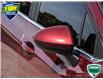2016 Chevrolet Cruze LT Auto (Stk: 21C252AX) in Tillsonburg - Image 3 of 24