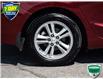 2016 Chevrolet Cruze LT Auto (Stk: 21C252AX) in Tillsonburg - Image 6 of 24