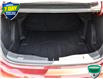 2016 Chevrolet Cruze LT Auto (Stk: 21C252AX) in Tillsonburg - Image 10 of 24