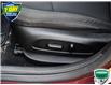 2016 Chevrolet Cruze LT Auto (Stk: 21C252AX) in Tillsonburg - Image 12 of 24