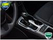 2016 Chevrolet Cruze LT Auto (Stk: 21C252AX) in Tillsonburg - Image 14 of 24