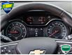 2016 Chevrolet Cruze LT Auto (Stk: 21C252AX) in Tillsonburg - Image 18 of 24