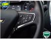 2016 Chevrolet Cruze LT Auto (Stk: 21C252AX) in Tillsonburg - Image 21 of 24