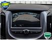 2016 Chevrolet Cruze LT Auto (Stk: 21C252AX) in Tillsonburg - Image 24 of 24