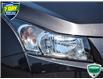 2014 Chevrolet Cruze 2LT (Stk: 21C244A) in Tillsonburg - Image 3 of 27
