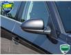 2014 Chevrolet Cruze 2LT (Stk: 21C244A) in Tillsonburg - Image 4 of 27