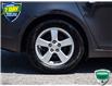 2014 Chevrolet Cruze 2LT (Stk: 21C244A) in Tillsonburg - Image 7 of 27