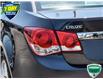 2014 Chevrolet Cruze 2LT (Stk: 21C244A) in Tillsonburg - Image 10 of 27