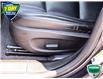 2014 Chevrolet Cruze 2LT (Stk: 21C244A) in Tillsonburg - Image 14 of 27