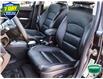 2014 Chevrolet Cruze 2LT (Stk: 21C244A) in Tillsonburg - Image 15 of 27