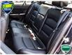 2014 Chevrolet Cruze 2LT (Stk: 21C244A) in Tillsonburg - Image 16 of 27