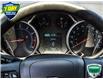 2014 Chevrolet Cruze 2LT (Stk: 21C244A) in Tillsonburg - Image 18 of 27