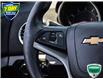 2014 Chevrolet Cruze 2LT (Stk: 21C244A) in Tillsonburg - Image 19 of 27