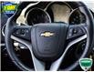 2014 Chevrolet Cruze 2LT (Stk: 21C244A) in Tillsonburg - Image 20 of 27