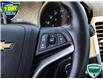 2014 Chevrolet Cruze 2LT (Stk: 21C244A) in Tillsonburg - Image 21 of 27