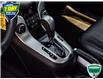 2014 Chevrolet Cruze 2LT (Stk: 21C244A) in Tillsonburg - Image 23 of 27