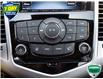 2014 Chevrolet Cruze 2LT (Stk: 21C244A) in Tillsonburg - Image 24 of 27