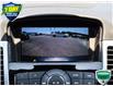 2014 Chevrolet Cruze 2LT (Stk: 21C244A) in Tillsonburg - Image 26 of 27