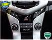 2014 Chevrolet Cruze 2LT (Stk: 21C244A) in Tillsonburg - Image 27 of 27