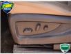 2017 GMC Sierra 1500 Denali (Stk: 21G277A) in Tillsonburg - Image 16 of 30