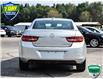 2017 Buick Verano Base (Stk: 21C211A) in Tillsonburg - Image 10 of 27