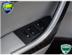 2017 Buick Verano Base (Stk: 21C211A) in Tillsonburg - Image 12 of 27
