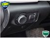 2017 Buick Verano Base (Stk: 21C211A) in Tillsonburg - Image 13 of 27