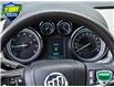 2017 Buick Verano Base (Stk: 21C211A) in Tillsonburg - Image 20 of 27