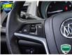 2017 Buick Verano Base (Stk: 21C211A) in Tillsonburg - Image 21 of 27