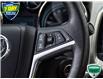 2017 Buick Verano Base (Stk: 21C211A) in Tillsonburg - Image 23 of 27