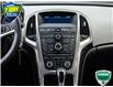 2017 Buick Verano Base (Stk: 21C211A) in Tillsonburg - Image 24 of 27