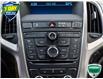 2017 Buick Verano Base (Stk: 21C211A) in Tillsonburg - Image 26 of 27