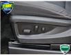 2017 GMC Sierra 1500 SLE (Stk: 21C282A) in Tillsonburg - Image 13 of 26