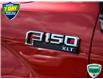 2017 Ford F-150 XLT (Stk: 21B318A) in Tillsonburg - Image 13 of 29