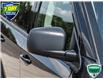 2018 Dodge Journey CVP/SE (Stk: 21C304A) in Tillsonburg - Image 3 of 26