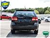 2018 Dodge Journey CVP/SE (Stk: 21C304A) in Tillsonburg - Image 7 of 26