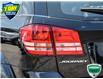 2018 Dodge Journey CVP/SE (Stk: 21C304A) in Tillsonburg - Image 8 of 26