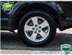 2018 Dodge Journey CVP/SE (Stk: 21C304A) in Tillsonburg - Image 9 of 26
