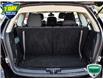 2018 Dodge Journey CVP/SE (Stk: 21C304A) in Tillsonburg - Image 10 of 26