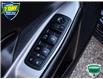 2018 Dodge Journey CVP/SE (Stk: 21C304A) in Tillsonburg - Image 11 of 26