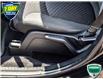 2018 Dodge Journey CVP/SE (Stk: 21C304A) in Tillsonburg - Image 12 of 26