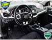 2018 Dodge Journey CVP/SE (Stk: 21C304A) in Tillsonburg - Image 13 of 26