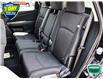 2018 Dodge Journey CVP/SE (Stk: 21C304A) in Tillsonburg - Image 16 of 26
